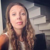 Paola Annicchiarico