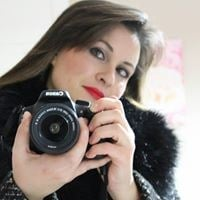 Marianna Noascone