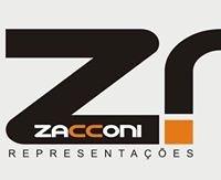 Sergio Zacconi