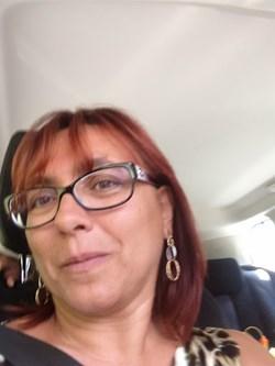 Chiara Repetto