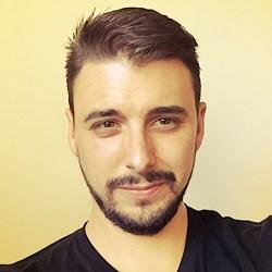 Raphaël Saunier