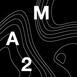 A2M Architecture