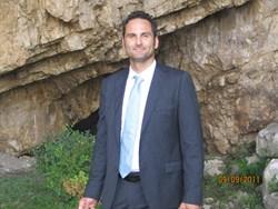 Fabrizio Barnaba Di Marco