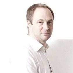 Josef Saller