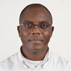 Foster Osae-Akonnor