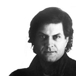 Mario Barbaglia