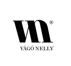 VÁGÓ NELLY ARTWORKS