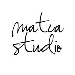 matca studio