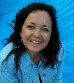 Lisa Keighley