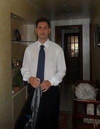 Ciro Condurso