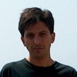 Giulio Iovine
