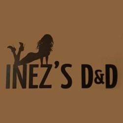Inez's D&D In Nevada