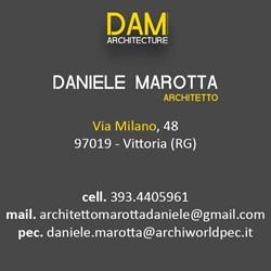 Daniele Marotta