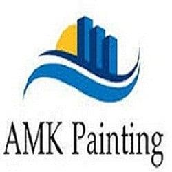 AMK  Painting