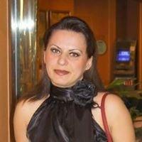 Andrea Ruby