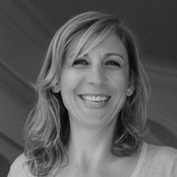 Alessandra Pisi Joncoux