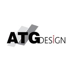 ATG Design