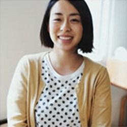 Sakura  Konko