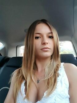 Iulia Cevdari-Rusu