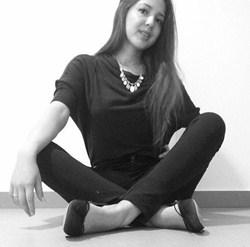 Ivonne Tamez