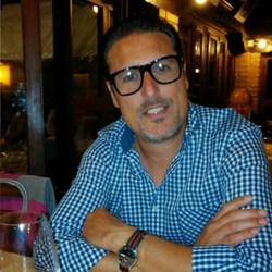 Paolo De Piccoli