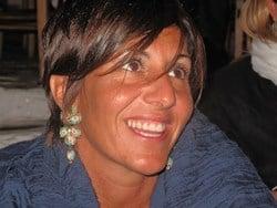 Elena Cerizza