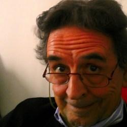 Rossano Riccardo Rossi