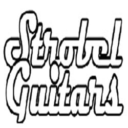 Strobel Guitars