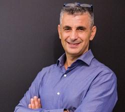 Mauro Semonella