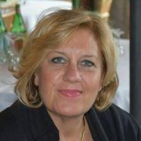 Antonella Pisanti