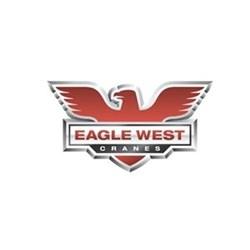 Eagle West Crane & Rigging