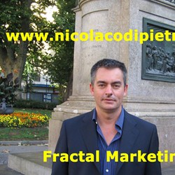 Nicola Codipietro