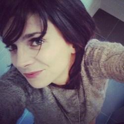 Arianna Grillo