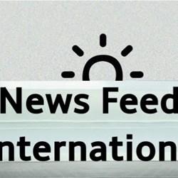 News Feed International