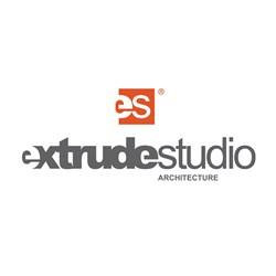 Extrude Studio Iulia Cutova