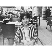 KyongYong Kwon