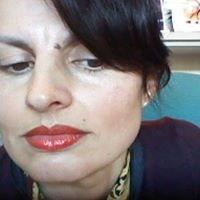 Sonia Cesari