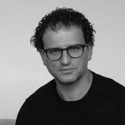 Andrea Quaglio