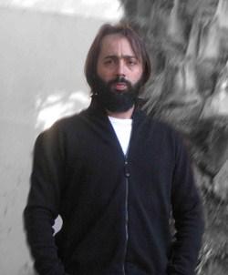 AbdAlslam Makhlouf