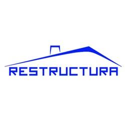 Restructura Impresa Edile