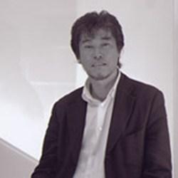 Masahiko  Sato