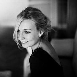 Lenka  Holcnerova