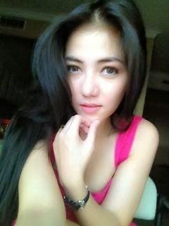 Vimax Jakarta