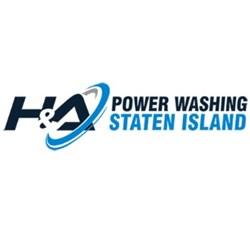 H&A Power Washing Staten Island