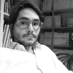 Alessandro Tanfani