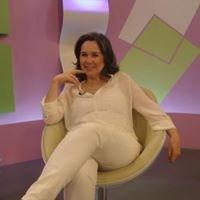 Maria Cristina Uroz Torres