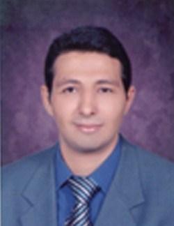 Ahmed Elgendy