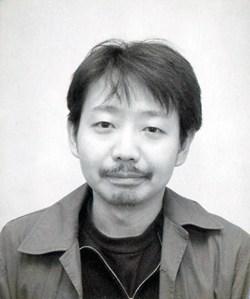 Yuko KURIHARA