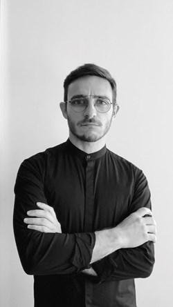 Salvatore Zarbo