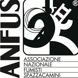 anfus